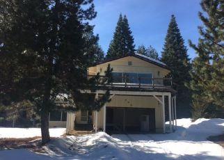Casa en Remate en Westwood 96137 LAKE RIDGE RD - Identificador: 4115537122