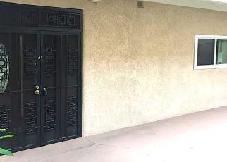 Casa en Remate en Laguna Woods 92637 VIA MARIPOSA W - Identificador: 4115540641