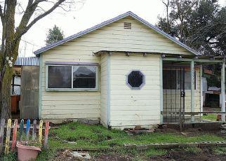 Casa en Remate en Campo 91906 POPPY DR - Identificador: 4115546325