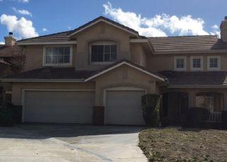 Casa en Remate en Canyon Country 91387 SEQUOIA RD - Identificador: 4115558595