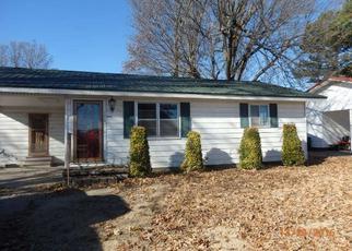 Casa en Remate en Walnut Ridge 72476 BARBARA DR - Identificador: 4115567346