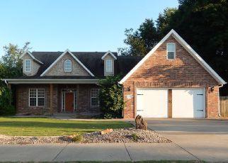 Casa en Remate en Fayetteville 72704 W PERSIMMON ST - Identificador: 4115574354