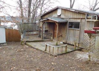 Casa en Remate en Fayetteville 72701 W PEACH ST - Identificador: 4115575677
