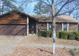 Casa en Remate en Little Rock 72212 PLEASANT FOREST DR - Identificador: 4115577426