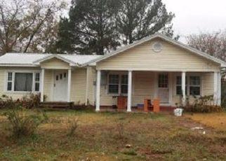 Casa en Remate en Searcy 72143 N OLIVE ST - Identificador: 4115578743