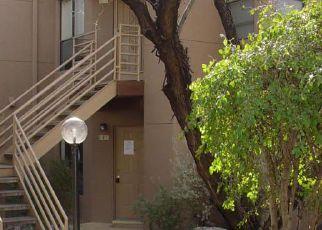 Casa en Remate en Tucson 85750 N CANYON CREST DR - Identificador: 4115584428