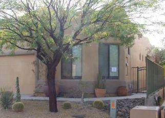 Casa en Remate en Cave Creek 85331 E KNOLLS WAY S - Identificador: 4115599320