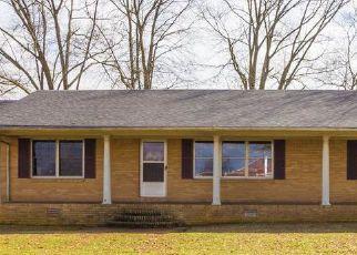 Casa en Remate en Moulton 35650 COUNTY ROAD 169 - Identificador: 4115607649