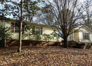 Casa en Remate en Sylacauga 35150 GREENWOOD CIR - Identificador: 4115616403