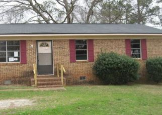 Casa en Remate en Lanett 36863 53RD AVE SW - Identificador: 4115618598
