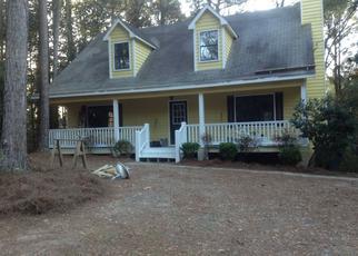 Casa en Remate en Daphne 36526 CHINQUAPIN CIR - Identificador: 4115621213