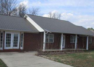 Casa en Remate en Flat Rock 35966 MOORE RD - Identificador: 4115625154