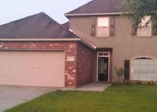 Casa en Remate en Geismar 70734 CYPRESS RIDGE DR - Identificador: 4115671140