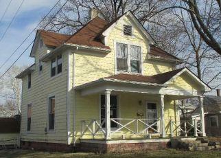 Casa en Remate en Rushville 46173 W 8TH ST - Identificador: 4115682540