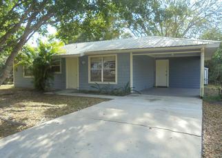 Casa en Remate en Okeechobee 34972 NW 32ND DR - Identificador: 4115698298