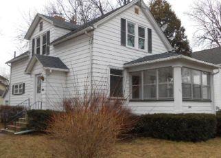Casa en Remate en Bay City 48708 N HAMPTON ST - Identificador: 4115873948
