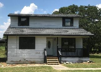 Casa en Remate en Early 76802 COUNTY ROAD 337 - Identificador: 4115936120