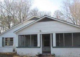 Casa en Remate en Winfield 35594 HIGHLAND RD - Identificador: 4116056574