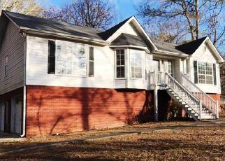 Casa en Remate en Alabaster 35007 HILL SPUN RD - Identificador: 4116064451