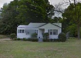 Casa en Remate en Valley 36854 CRESTVIEW LN - Identificador: 4116070138