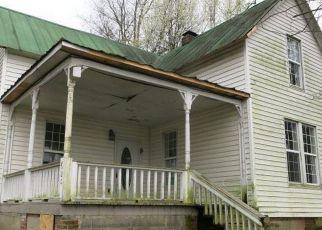 Casa en Remate en Mammoth Spring 72554 WALKER AVE - Identificador: 4116094226
