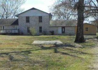 Casa en Remate en Star City 71667 STATE HIGHWAY 212 W - Identificador: 4116097744