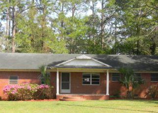 Casa en Remate en Waycross 31501 DARLING AVE - Identificador: 4116112181