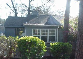 Casa en Remate en Warner Robins 31088 LAKE POINTE DR - Identificador: 4116114375