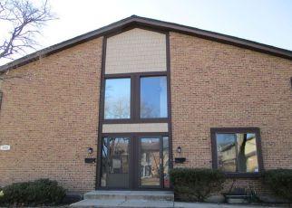 Casa en Remate en Darien 60561 PORTSMOUTH DR - Identificador: 4116154224