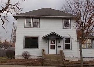 Casa en Remate en Fort Wayne 46805 COLUMBIA AVE - Identificador: 4116202864