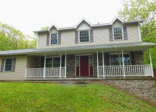 Casa en Remate en Lonaconing 21539 LAUREL WOOD DR - Identificador: 4116277751