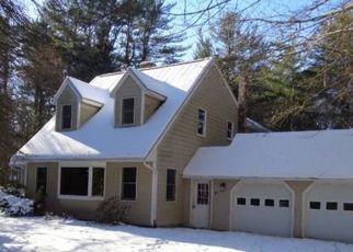 Casa en Remate en Topsfield 01983 WASHINGTON ST - Identificador: 4116300520