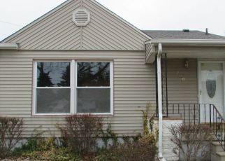 Casa en Remate en Bay City 48708 S JEFFERSON ST - Identificador: 4116312792