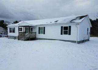 Casa en Remate en Freeville 13068 CASWELL RD - Identificador: 4116377608
