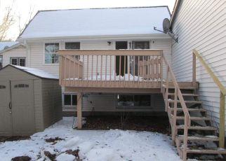 Casa en Remate en Kiamesha Lake 12751 LAURA LN - Identificador: 4116380674