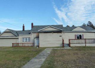 Casa en Remate en Newtonville 08346 6TH RD - Identificador: 4116411769