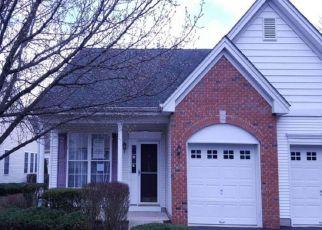 Casa en Remate en Trenton 08690 MEADOWLARK DR - Identificador: 4116412641