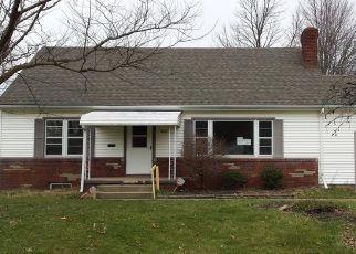 Casa en Remate en Youngstown 44512 AFTON AVE - Identificador: 4116432344
