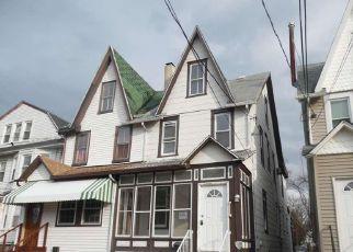 Casa en Remate en Norwood 19074 MOHAWK AVE - Identificador: 4116458632