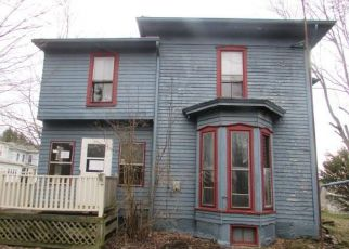Casa en Remate en Petersburg 44454 HIGH ST - Identificador: 4116465638