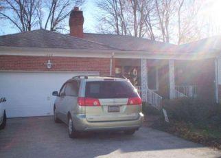 Casa en Remate en Woodlyn 19094 HARPER AVE - Identificador: 4116482724