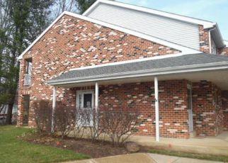 Casa en Remate en Elkins Park 19027 VALLEY GLEN RD - Identificador: 4116488859