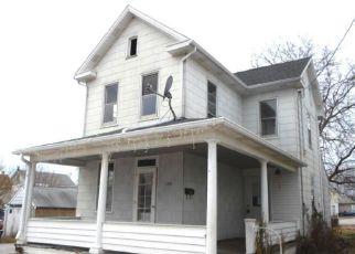 Casa en Remate en Mc Sherrystown 17344 NORTH ST - Identificador: 4116497612