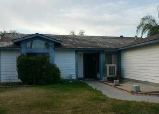 Casa en Remate en Menifee 92584 PARK CITY AVE - Identificador: 4116506365