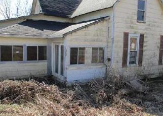 Casa en Remate en Westfield 46074 W STATE ROAD 32 - Identificador: 4116558488