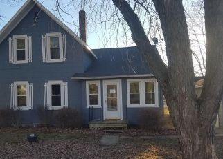 Casa en Remate en Avoca 48006 FARGO RD - Identificador: 4116590910
