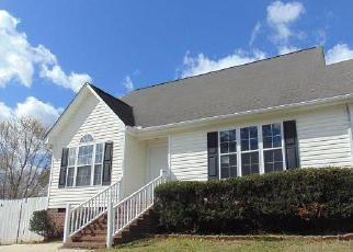 Casa en Remate en Burlington 27215 HOSKINS CIR - Identificador: 4116639509