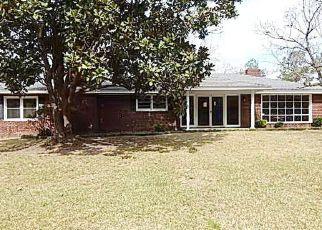 Casa en Remate en Sumter 29153 BELL RD - Identificador: 4116672360
