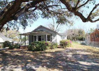 Casa en Remate en Georgetown 29440 N CONGDON ST - Identificador: 4116685946