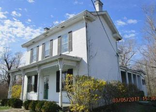Casa en Remate en Morrow 45152 MORROW ROSSBURG RD - Identificador: 4116718348